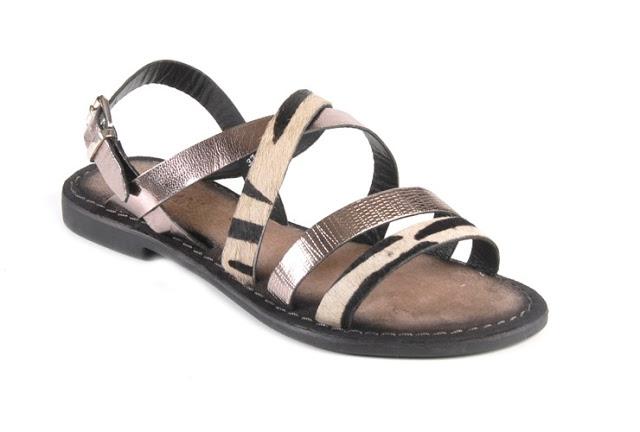Summer Shoes Wishlist