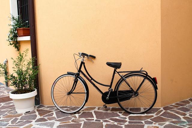 Road trip | Een bezoek aan het mooie, Italiaanse Solferino