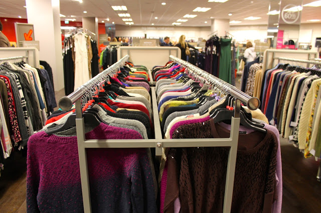 Event | Opening TK Maxx Heuvel Galarie Eindhoven
