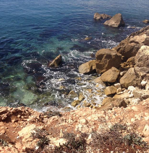 Happy Moments | Magische plekjes langs het strand, genoten van de zon & meer!