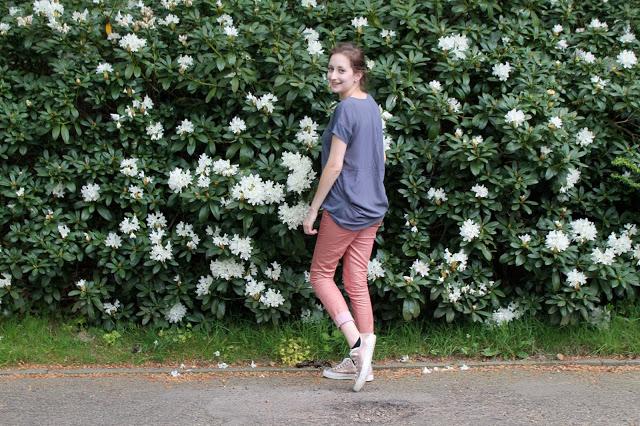 De zoektocht naar zomerkleding én nieuwe webshops