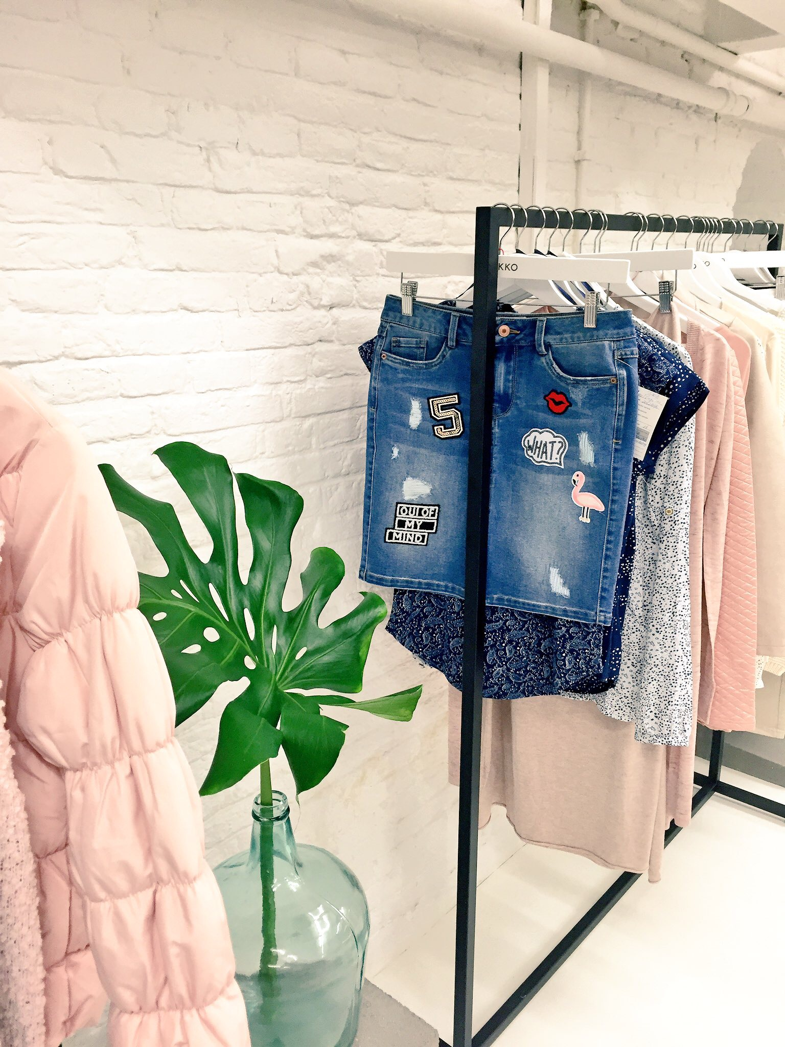 Fashion   Zó scoor je je kledingstuk voor de beste prijs