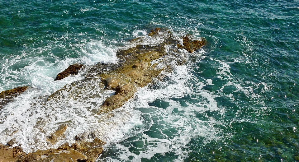 the-sea-1376371_960_720