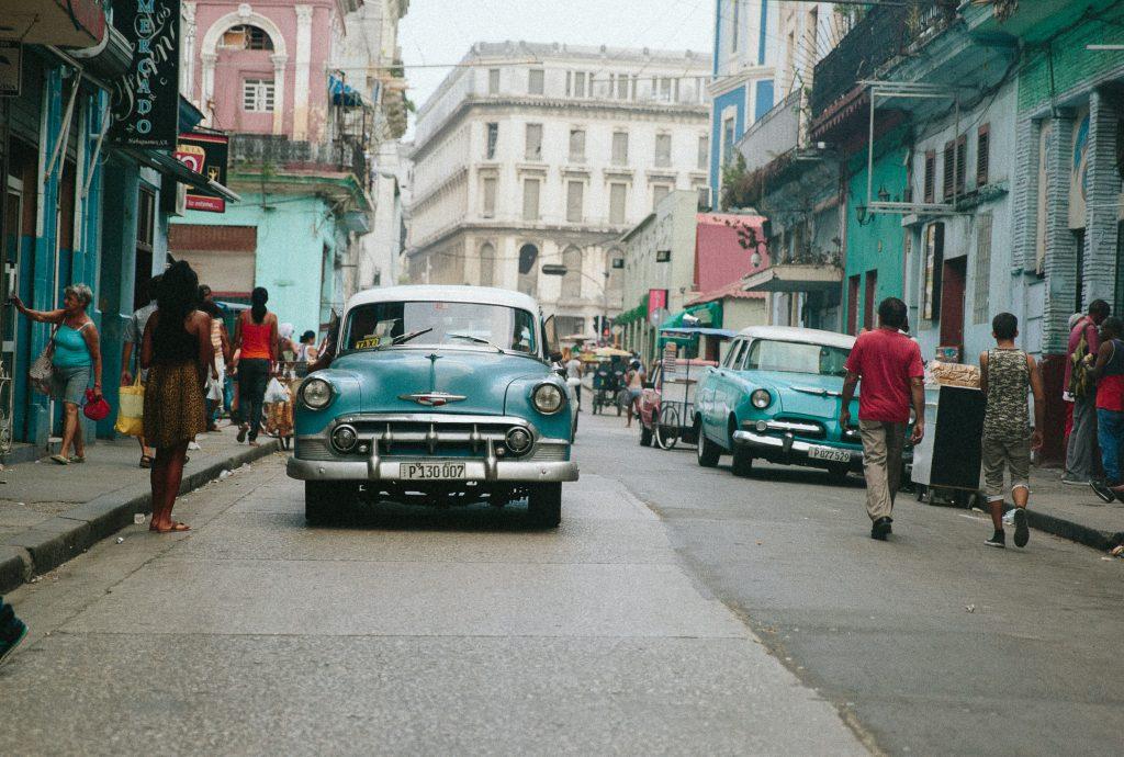 DeathtoStock_CubanUnderground-10
