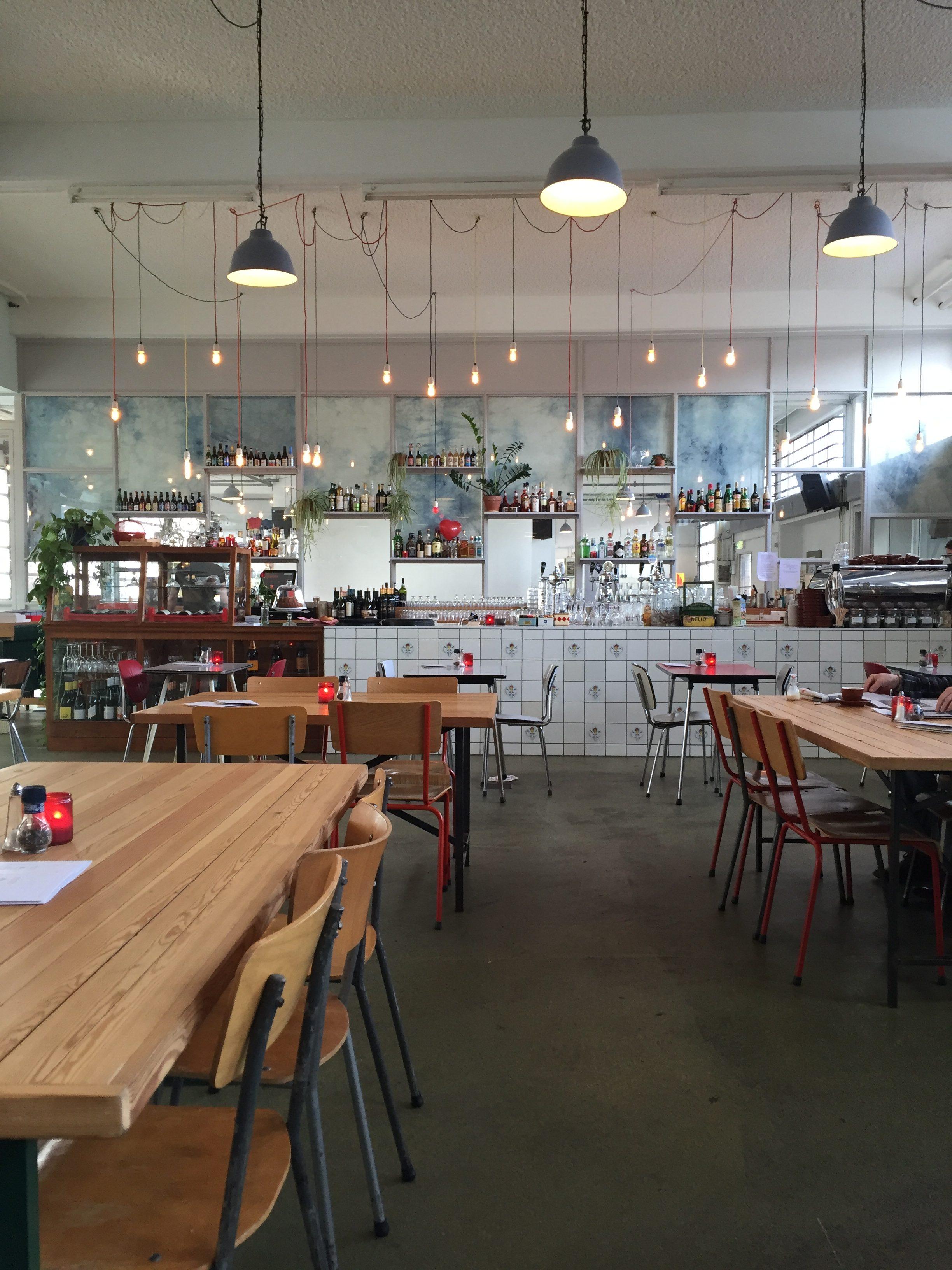 TRAVEL | De leukste, lekkerste én mooiste hotspots in Maastricht
