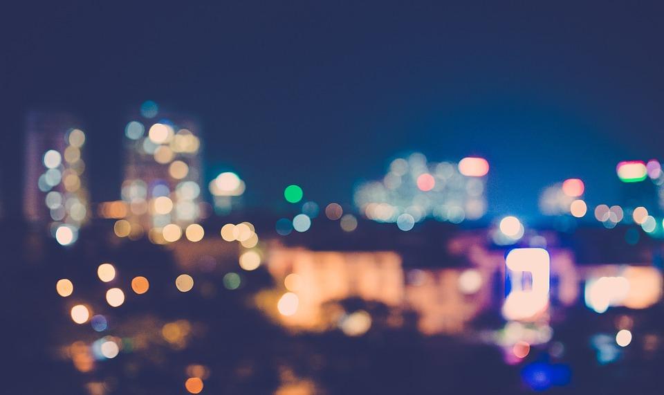 blurry-691240_960_720