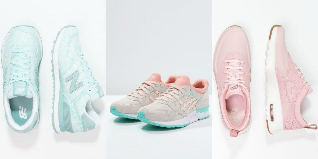 sneakers 21
