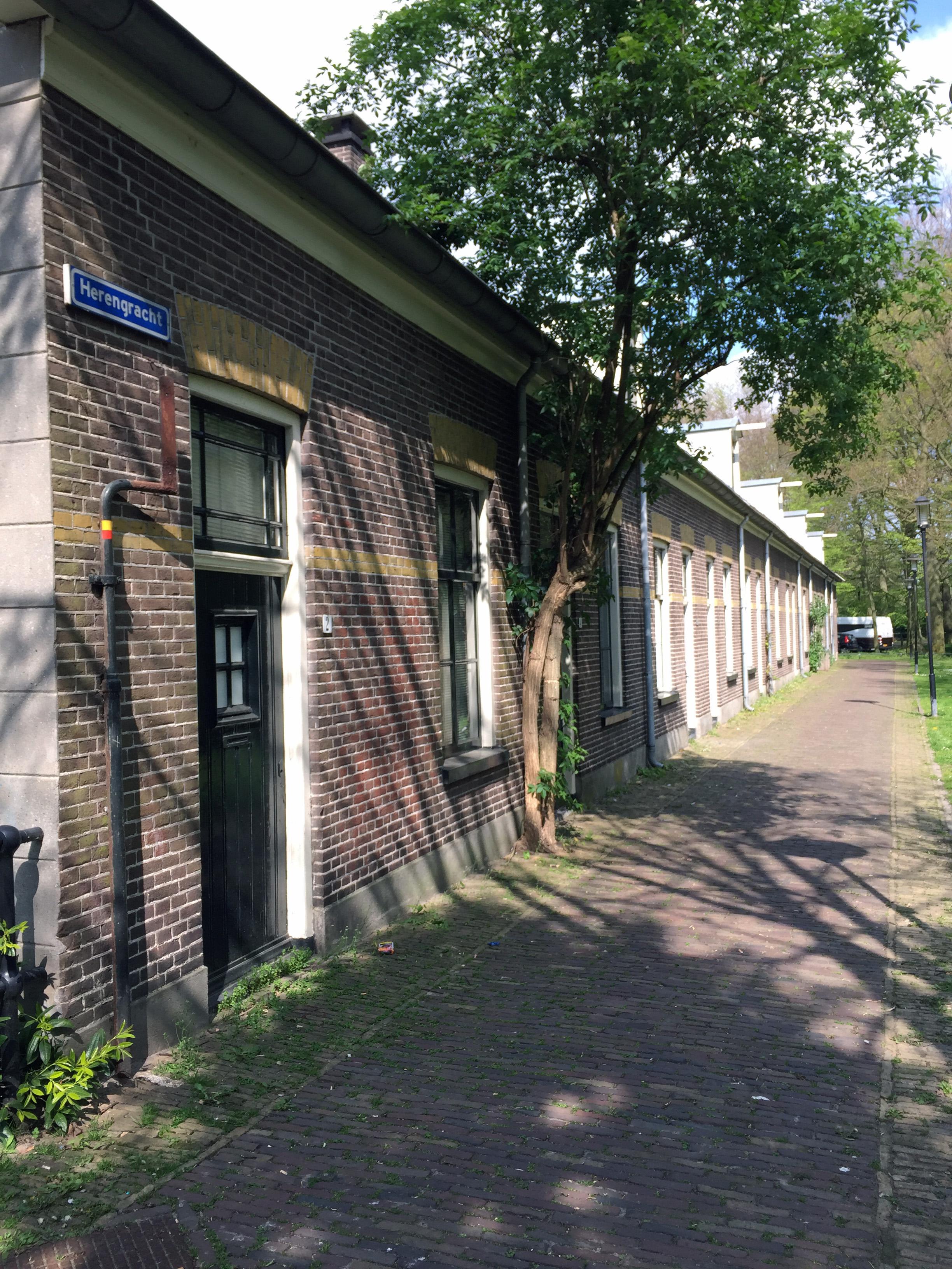 Hotspots in Almelo | Zoete bezigheid, Conceptstore Villa 8 & Hudsons