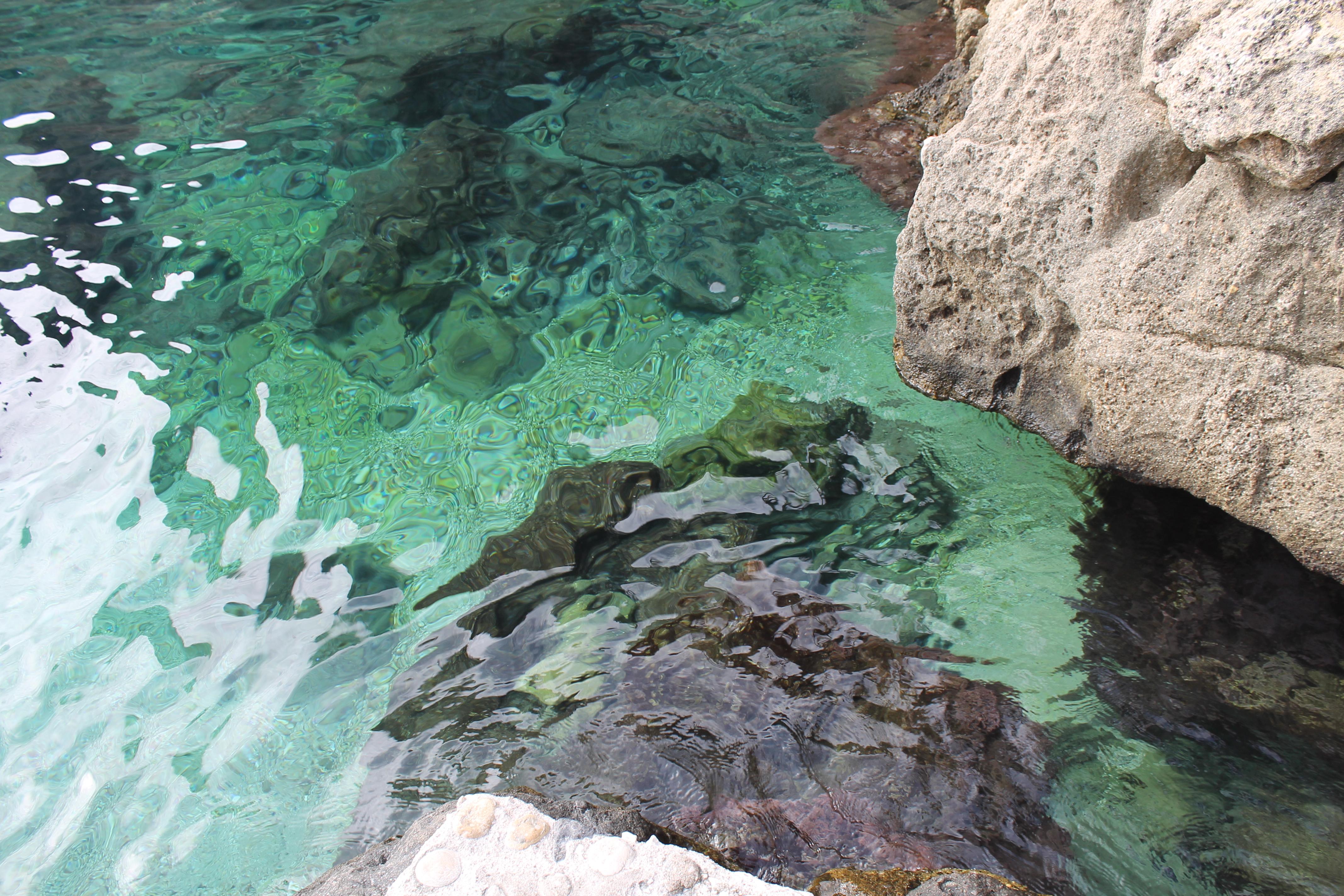 Corfu part 2 – Niets is wat het lijkt