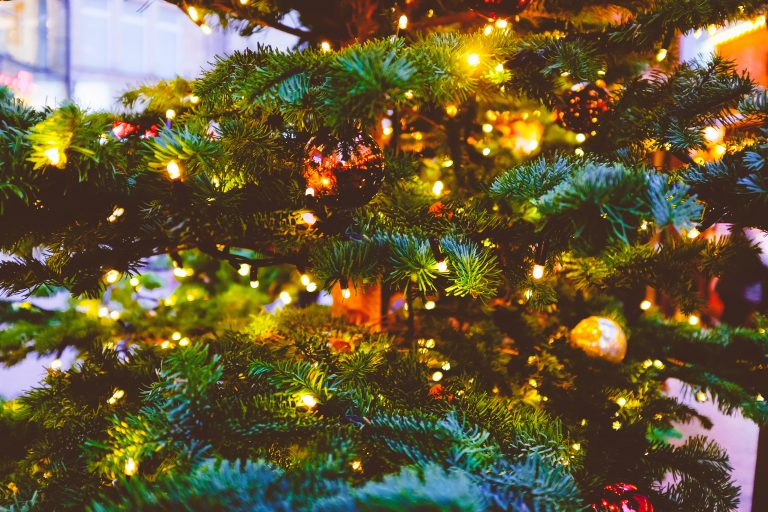 De zoektocht naar de leukste en origineelste kerstcadeaus