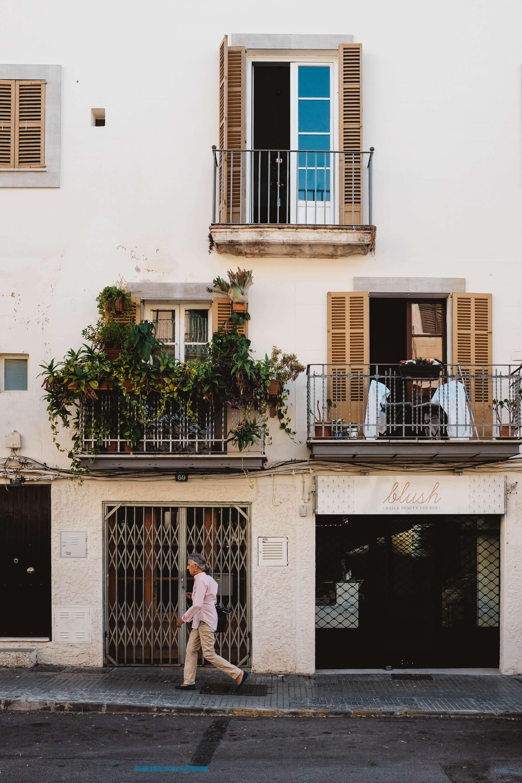4 redenen waarom Spanje een ideaal vakantieland is