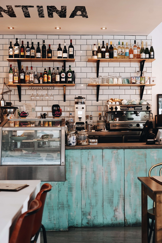 5 tips om nieuwe opdrachten binnen te halen als freelancer