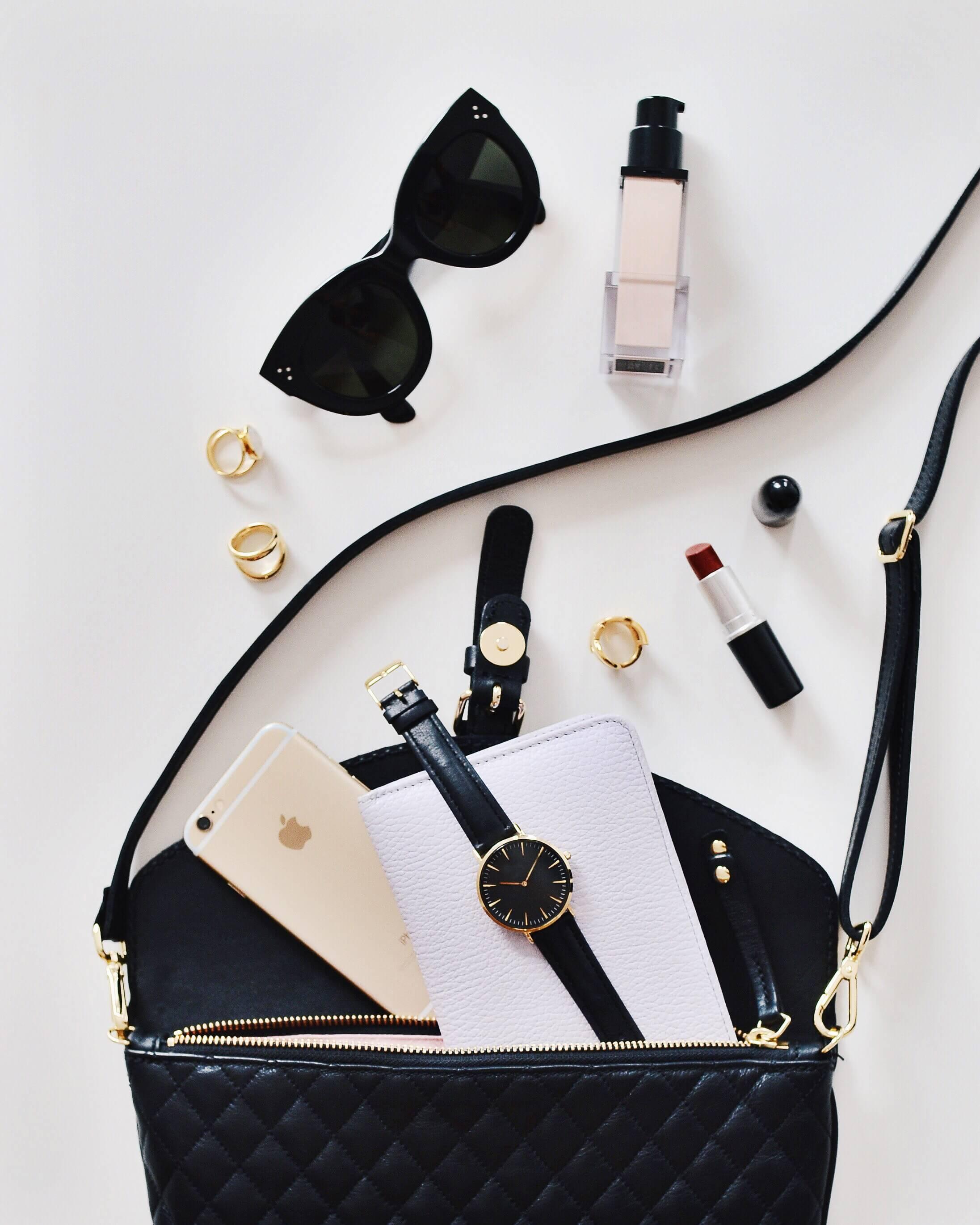 5 tips om een budgetproof winter garderobe samen te stellen