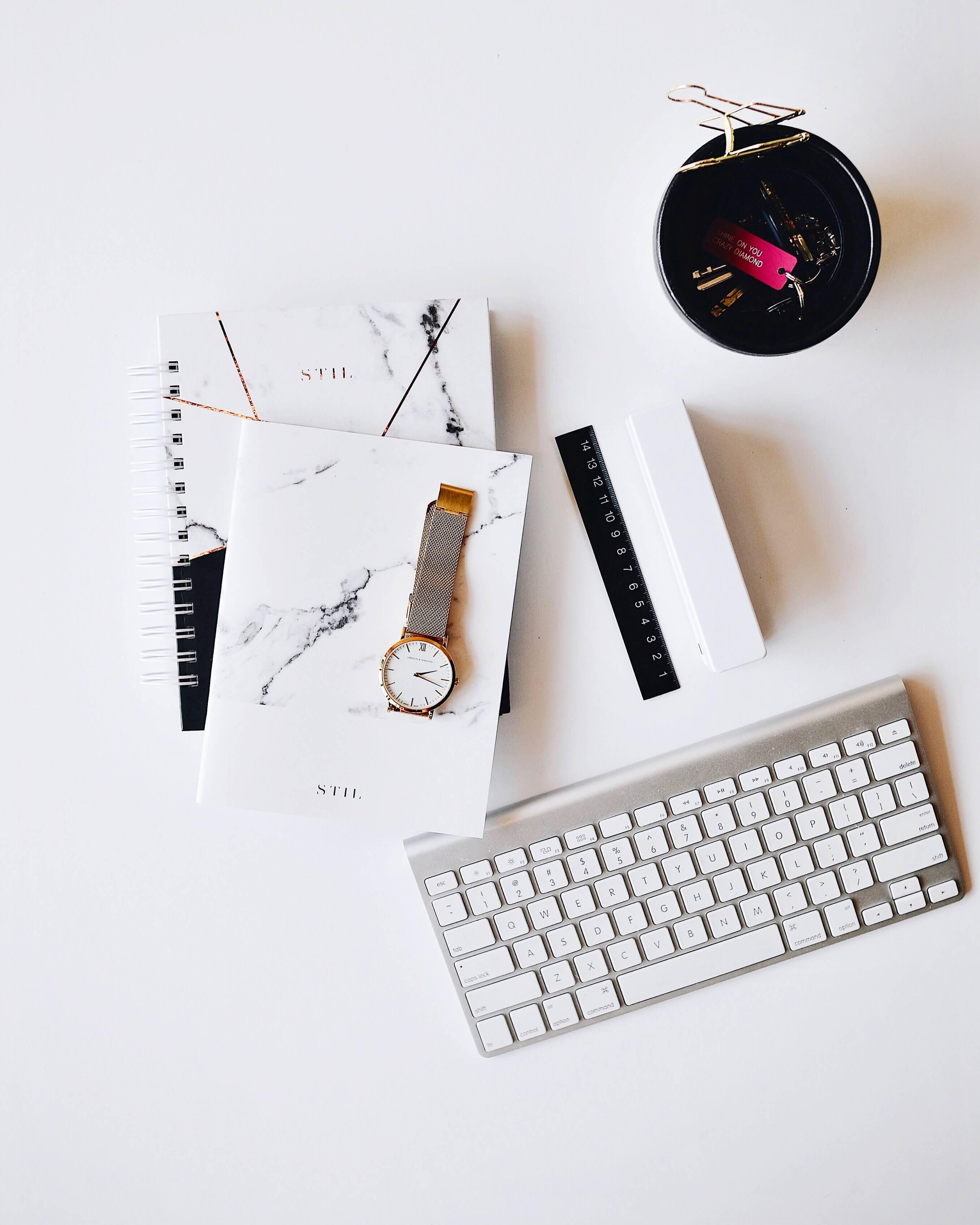 Hoeveel geld heb ik in november verdiend met mijn blog?