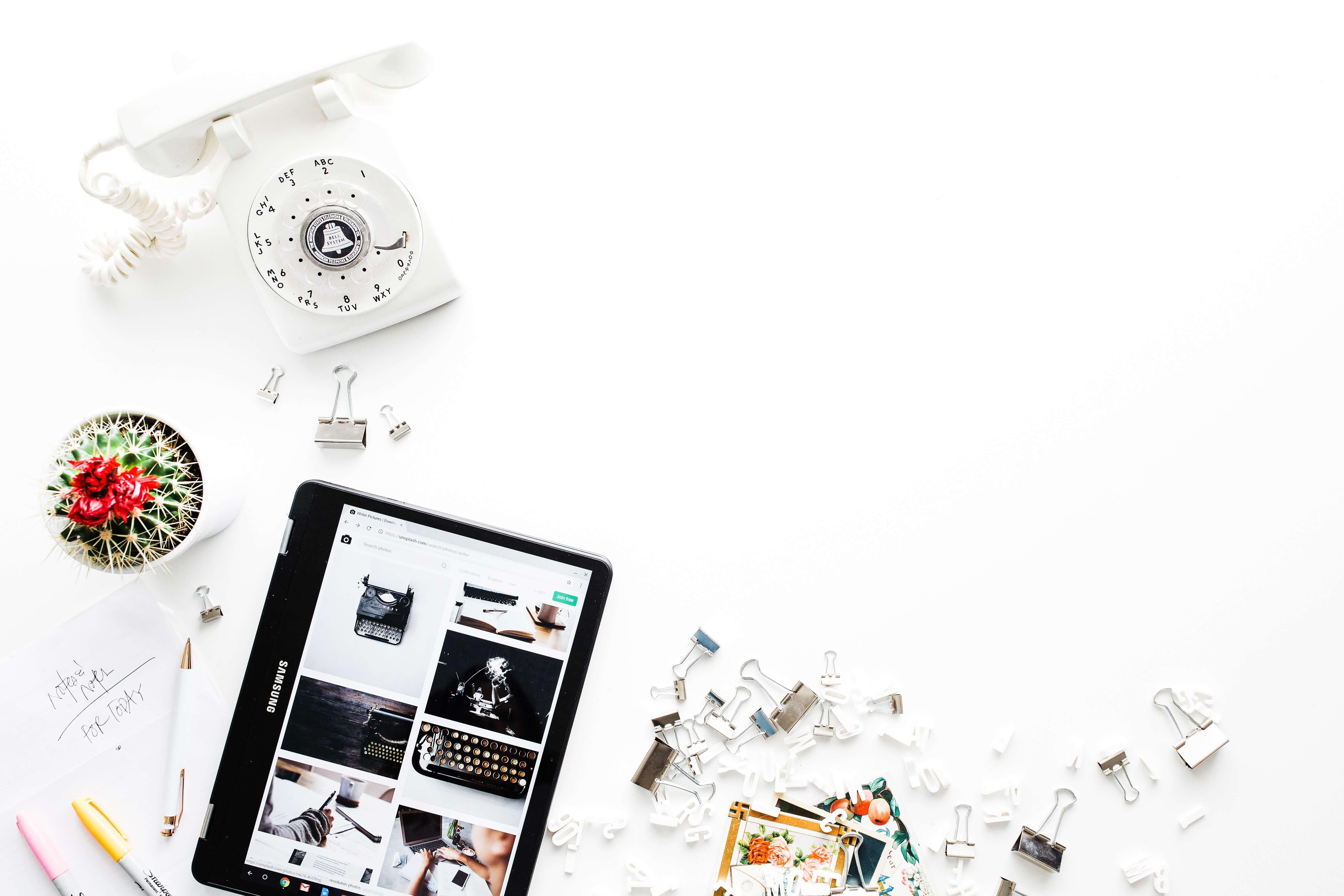 Online geld verdienen? 12 tips!
