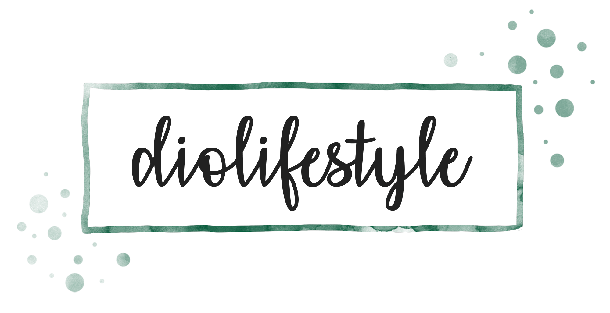 Diolifestyle