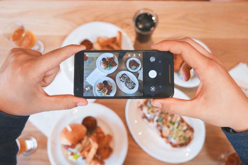Geld verdienen met Pinterest via LinkPizza? Dat kan! 12