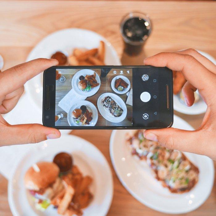 Geld verdienen met Pinterest via LinkPizza? Dat kan!