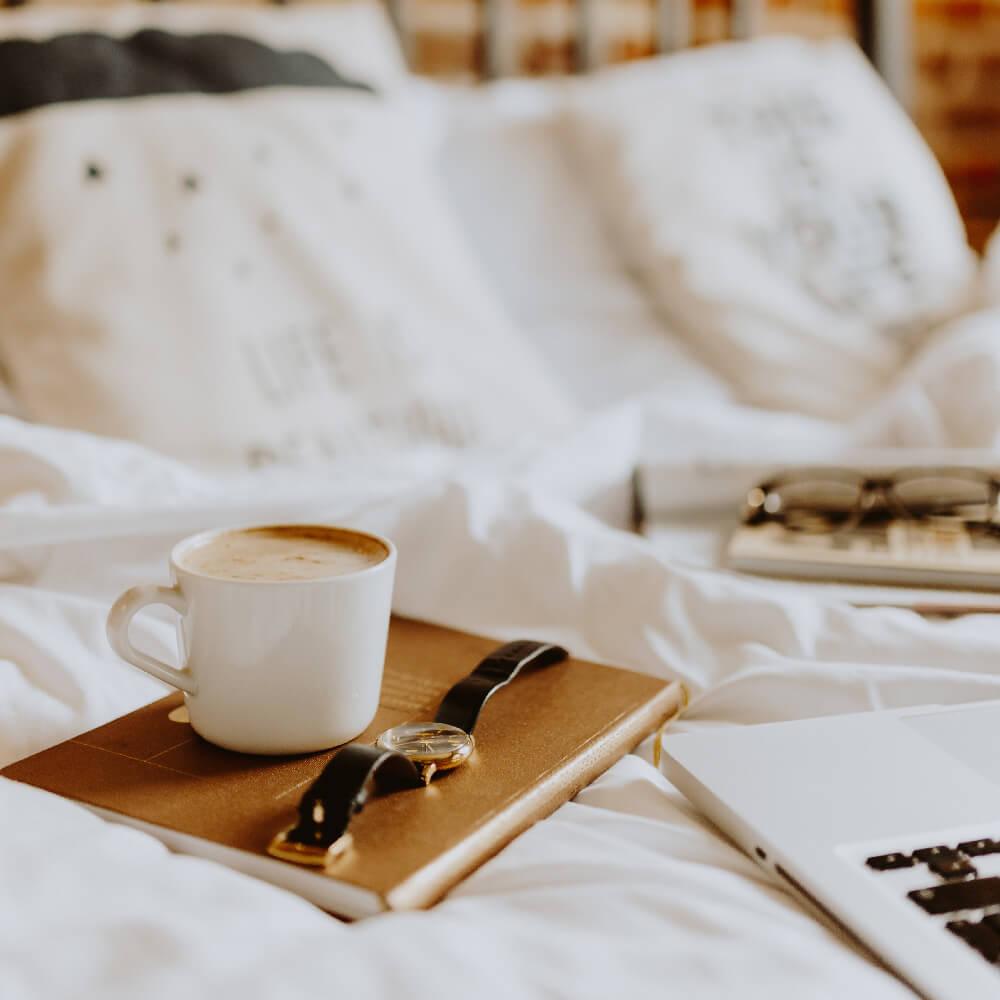 5 tips om van je huis een fijn thuis te maken