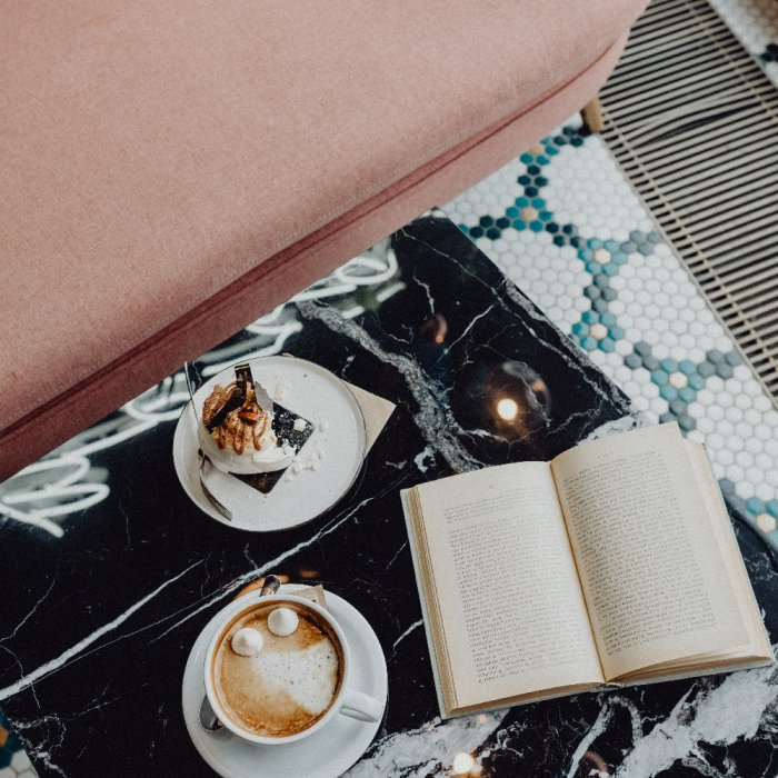 4 tips voor een prikkelende blog titel