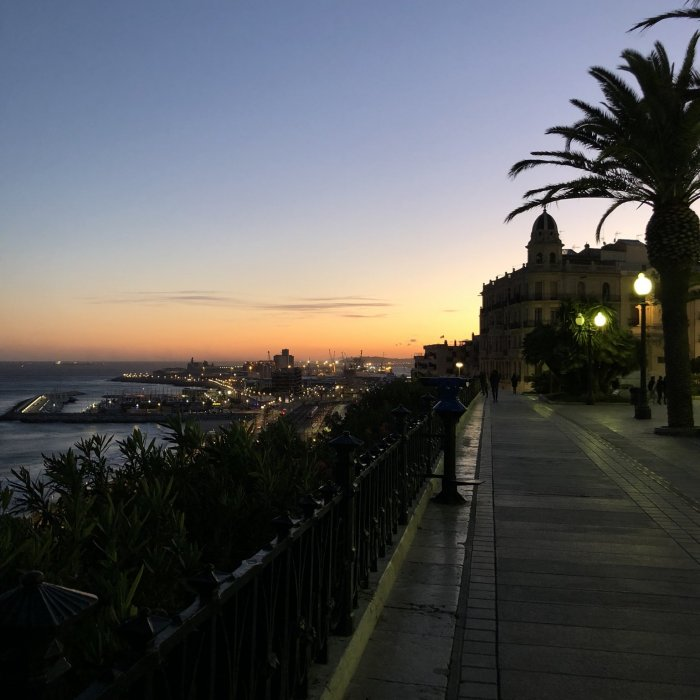 5 dingen die ik mis in Barcelona