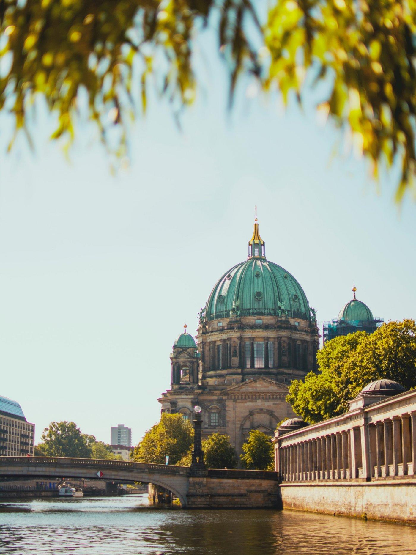 Wat te doen in Berlijn: 9 tips
