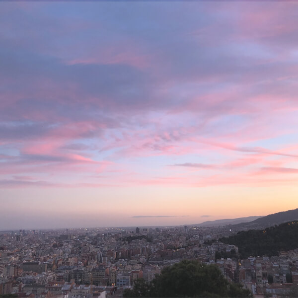 Wat te doen als je een paar dagen in Barcelona bent