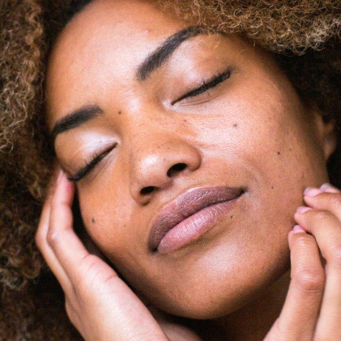 Last van een gevoelige huid? Deze tips helpen je!
