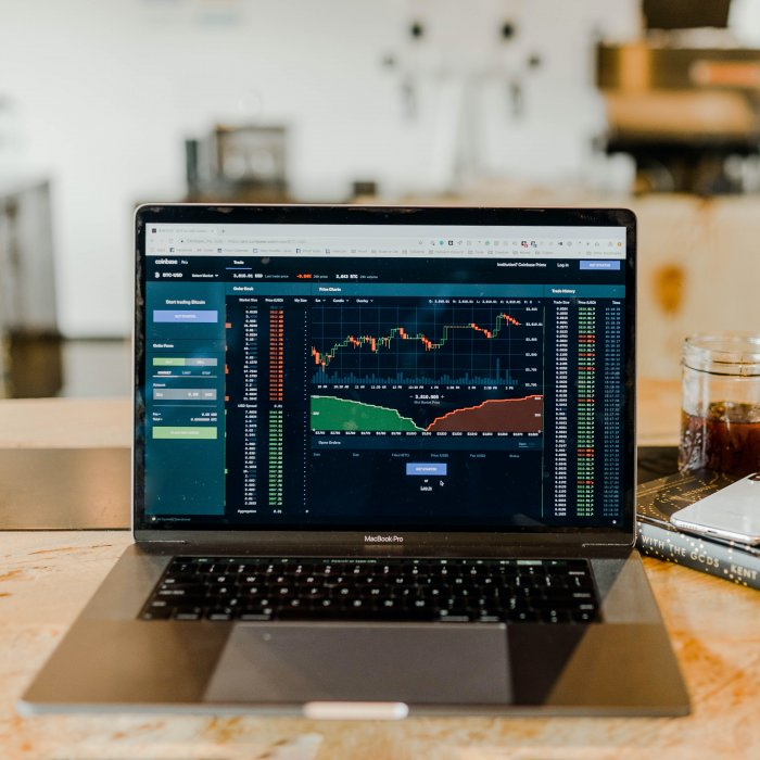 Waarom investeren in je bedrijf slim is