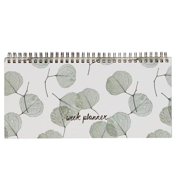 deskplanner hema