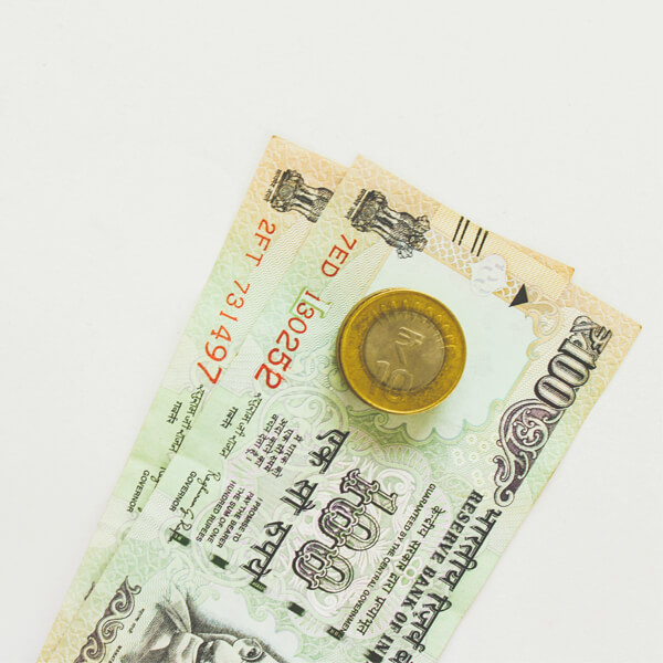 Geld verdienen met passief inkomen