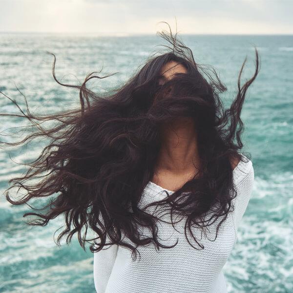 Hair Vitamins die wél werken