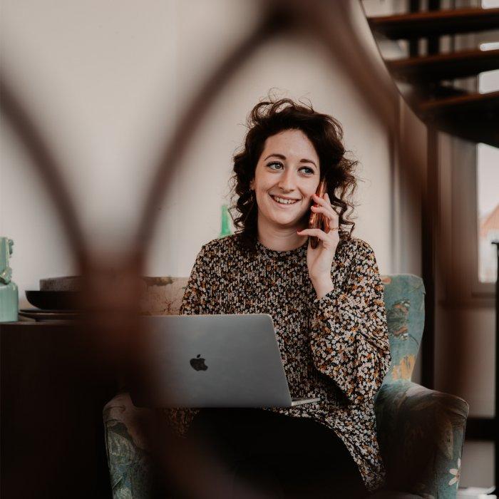 Conversie verhogen van je website? 5 tips!