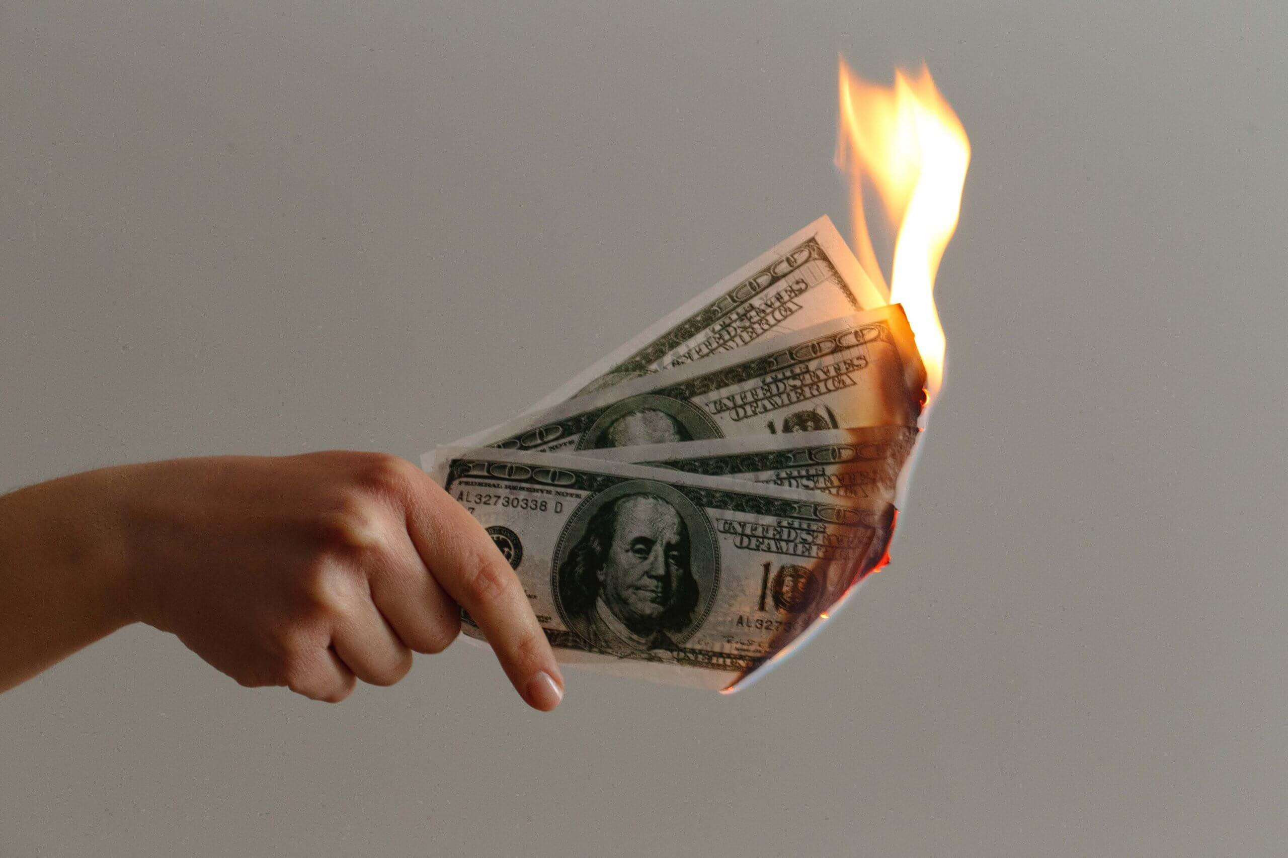 Hoeveel geld heb ik verdiend met affiliate marketing in 2019 = geld affiliate marketing