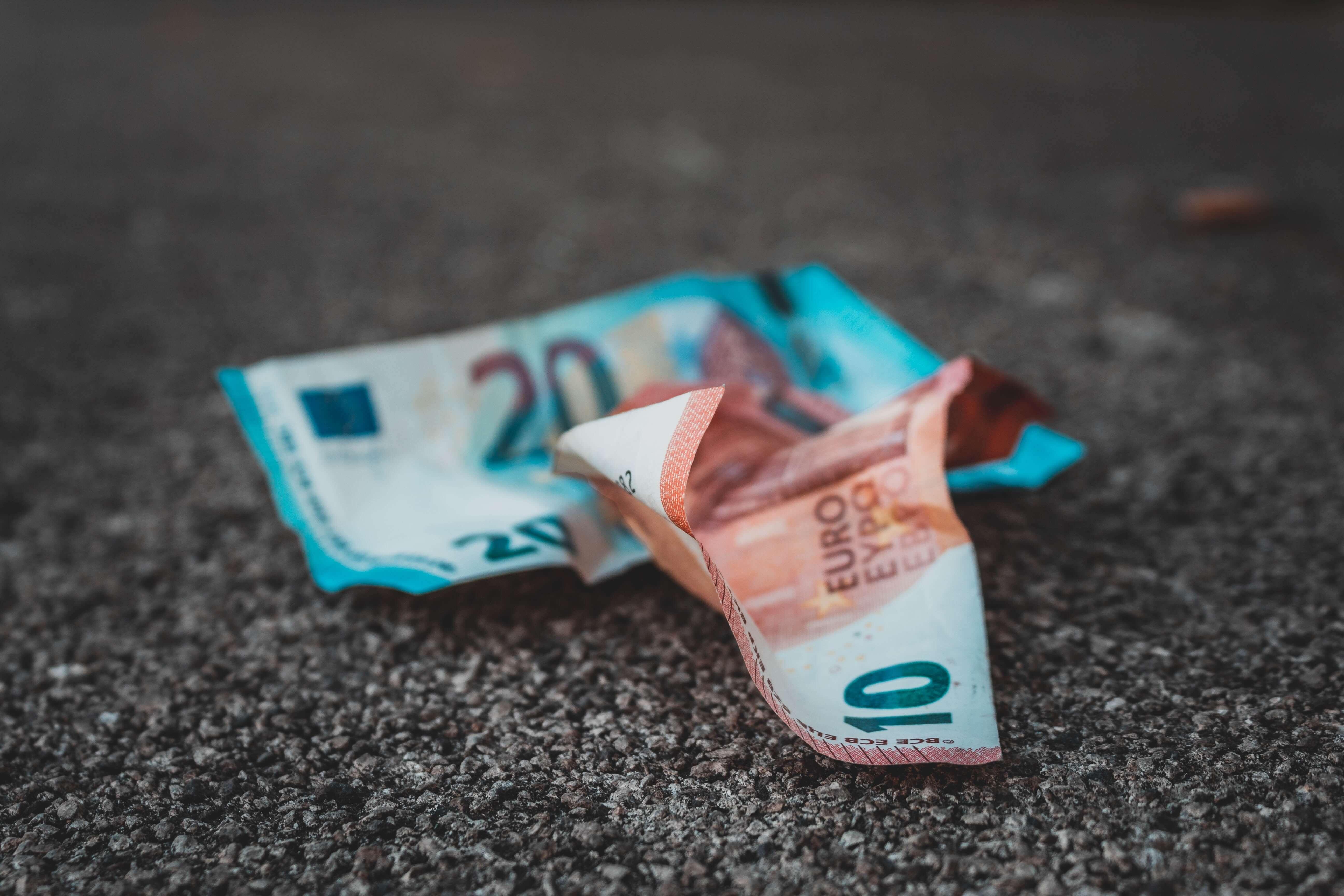 Wil je elke maand geld besparen? 5 tips!
