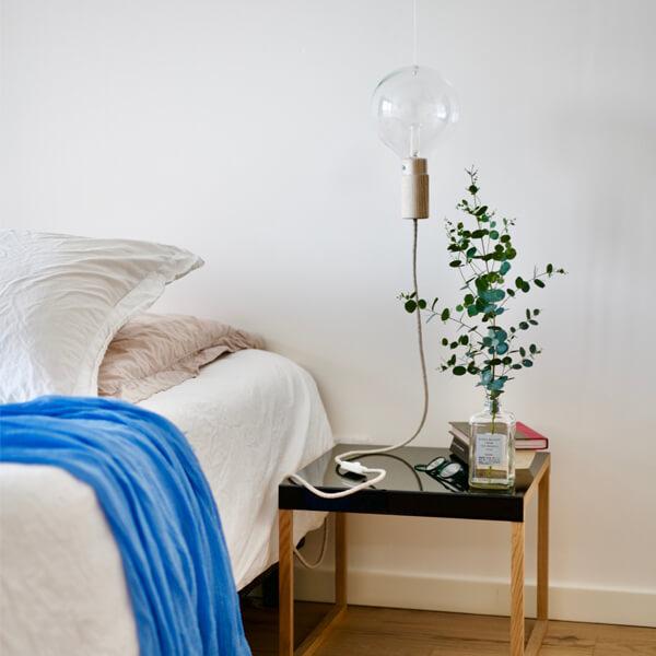 5 tips voor een slaapkamer make-over